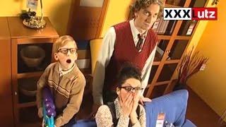 XXXLutz TV-Spot - 1999 - Einzug