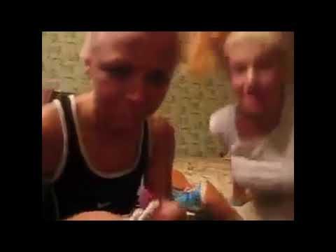 прикол про алкоголь!!))) - YouTube