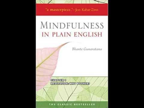 Mindfulness in Plain English 00   DISTRIBUTION AGREEMENT   CHP 02
