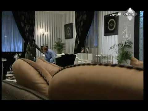 مسلسل زوارة خميس حلقه 30 3 3 Youtube