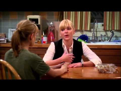 Slutty Girlfriends - The Movie! from YouTube · Duration:  1 minutes 39 seconds