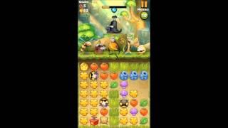 best fiends level 376 walkthrough gameplay hd