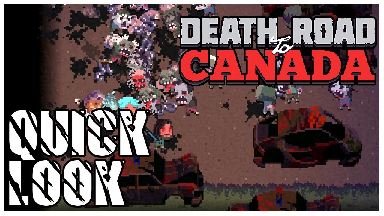 death road to canada nintendo switch oregon trail with zombies