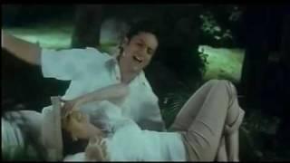 Pyar Ka Matlab - Om Jai Jagadish