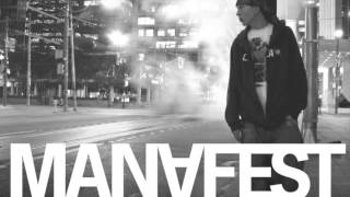 Manafest Impossible Kubiks Remix Featuring Trevor of Thousand Foot Krutch