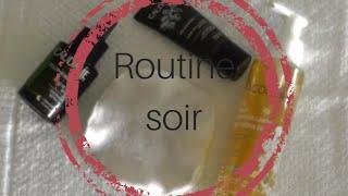 Routine soir (Caudalie) - Easyparapharmacie Thumbnail