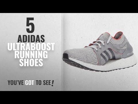 top-5-adidas-ultraboost-running-shoes-[2018]:-adidas-originals-women's-ultraboost-x-running-shoe,