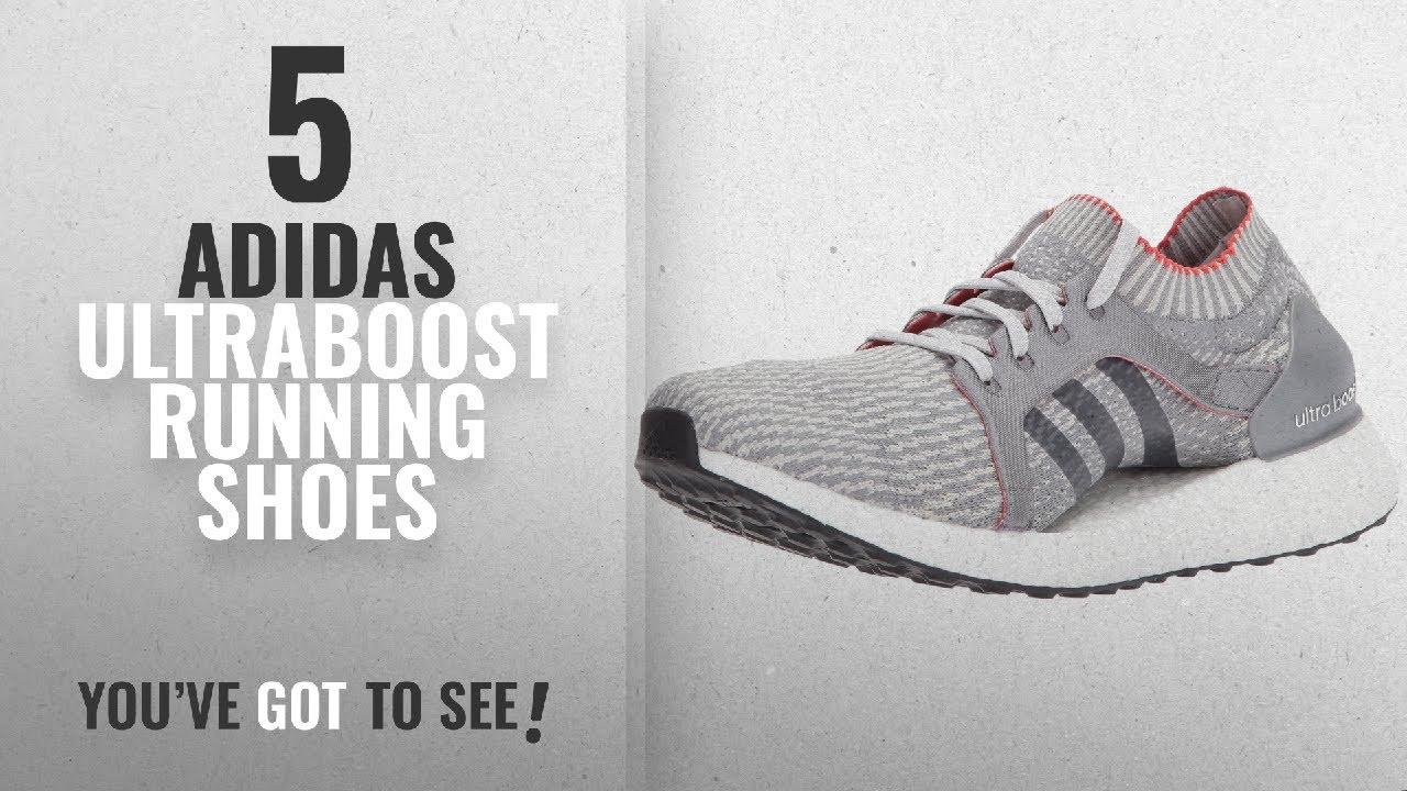 70508531d Top 5 Adidas Ultraboost Running Shoes  2018   adidas Originals ...