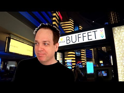 the-truth-about-the-planet-hollywood-las-vegas-buffet
