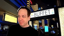 The Truth About the Planet Hollywood Las Vegas Buffet