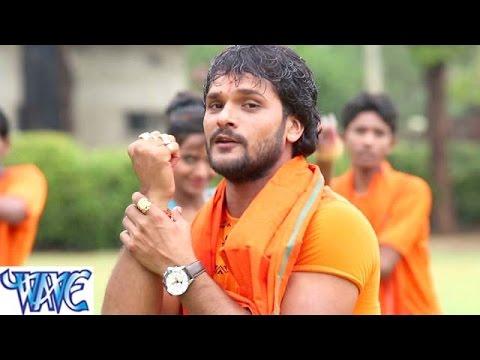 HD संखा पोला ले अइहs - Khesari Lal - Bol Bum Boli - Bhojpuri Kanwar Bhajan 2015 new