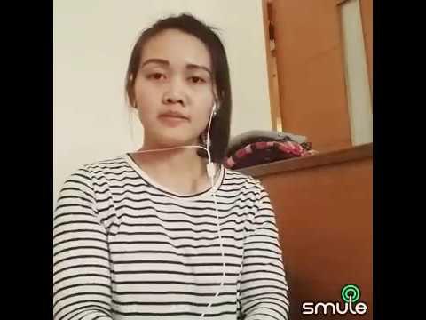 Lagu Lampung terbaru