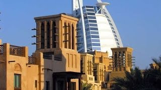 Открытие компании в Дубае(Открытие компании в Дубае ..., 2015-06-03T11:40:23.000Z)