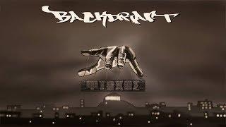 10. Backdraft - Φτωχός