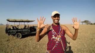 Tailor-made Safaris to Africa | Yellow Zebra Safaris