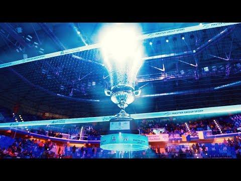 Backstage SuperCoppa 2019 - Allianz Cloud Milano - Lega Volley Femminile