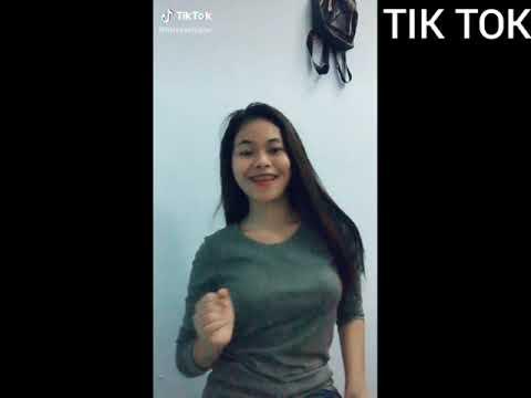 Download Tiktok Gelek Malaysia Part 2 In Hd Mp4 3gp Codedfilm