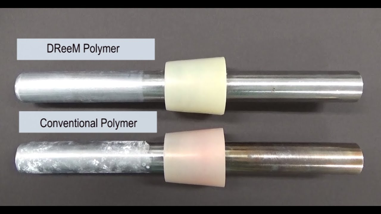 Silica & hardness removal polymer for steam generators and