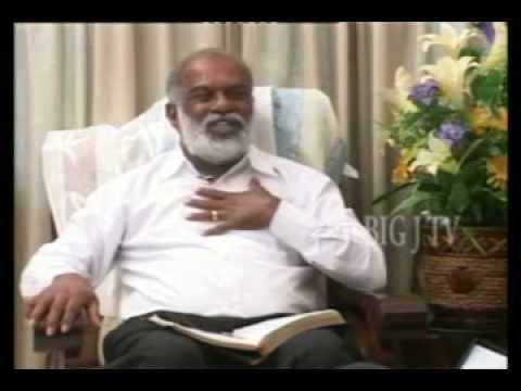 Rev J Prabhakar, Chintamani, Sevakara Samaya with BiG-J Media Network Part 8