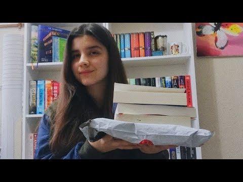 Kitaplığıma Son Eklenen Kitaplar   Yayınevleri, Ve Biraz Kitap Yorumu