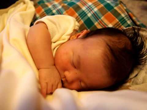 Issa, September 9, 2009