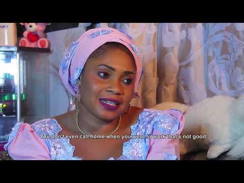 Download ZAMAN AURE 1&2 Latest Hausa Films - Hausa movies 2021 - Muryar Hausa Tv
