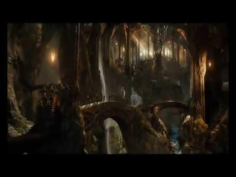 Der Hobbit Smaugs Einöde Download