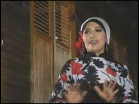 elhawa kasidah - Sarang Dosa
