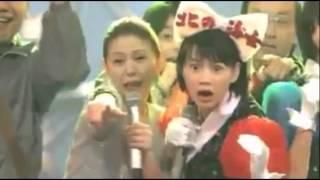 紅白,紅白歌合戦,あまちゃん,他,第64回紅白.