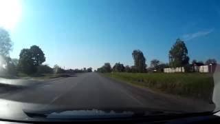 Репки (Черниговская область) Украина(Репки (Черниговская область) Украина., 2016-08-24T11:24:31.000Z)