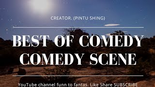 funny mobile video: funny mike