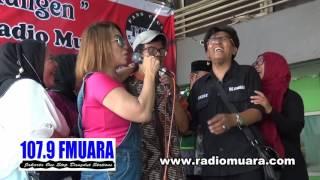 Temu Kangen Fans Club Radio Muara