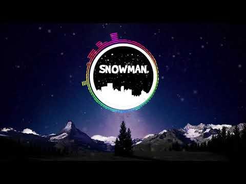 SNOWMAN - TULUS DAN SETIA (Official Musik Audio)