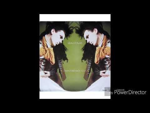 Dead Or Alive - Lover Come Back To Me (Instrumental)