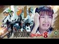 PHIM CẤP 3 - Phần 8 : Trailer 08   Phim Học Sinh Hài Hước 2018   Ginô Tống, Kim Chi, Lục Anh