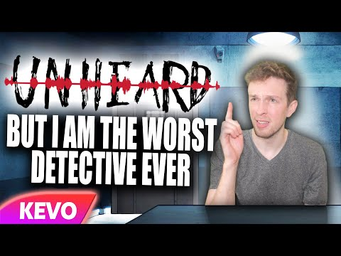 unheard-but-i-am-the-worst-detective-ever