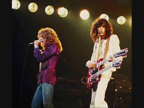 Led Zeppelin The Lemon Song : led zeppelin lemon song live 39 73 youtube ~ Hamham.info Haus und Dekorationen