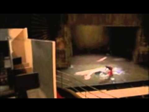 Histoire de la mise en scène et de la scénographie - part II