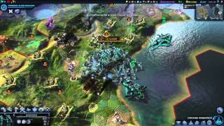 Let's Play Civilization Beyond Earth – Part. 16