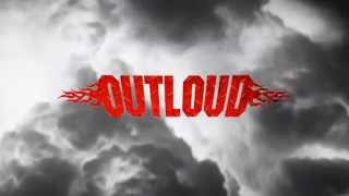 "OUTLOUD ""Enola Gay"" Cover by OMD - 2014 - Lyric Video"