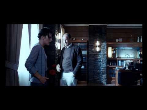 La Cuarta Fase - Tráiler oficial - HD - YouTube