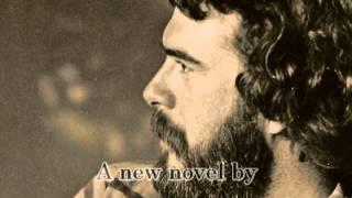 Green Freedom--book trailer for a new novel by Joe David Bellamy