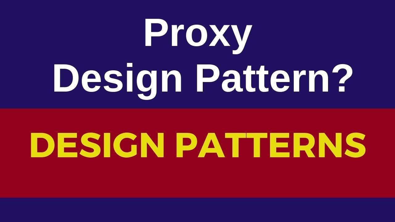 🔥 New Book on Design Patterns: Dive Into Design Patterns