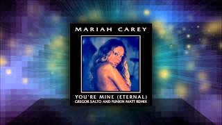Mariah Carey - You