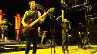 Duran Duran-Reach Up For The Sunrise (Live From Coachella 2011)