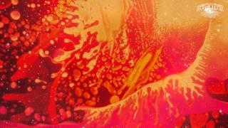 Astroflex - Magma