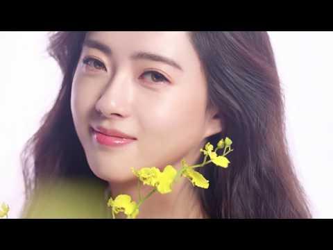 Korean CF April 2019 5 EN JP KR sub