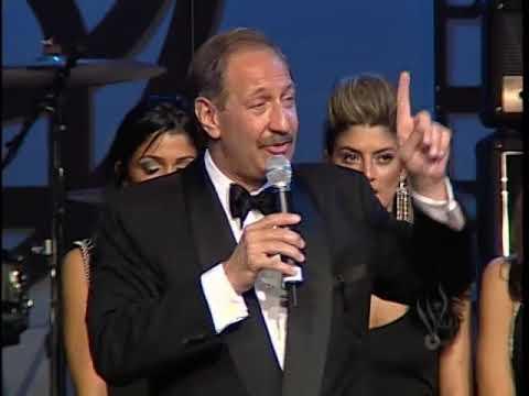 The 7th Annual Armenian Music Awards 2005 Part 1
