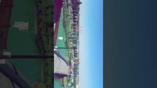 Konya 80 Binde Devr-i Alem