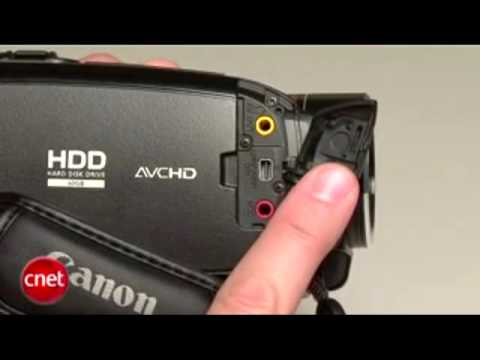 canon vixia hg20 youtube rh youtube com canon hd vixia hg20 user manual Owners Manual Canon